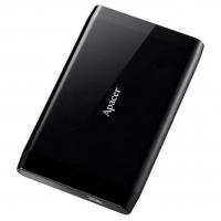 Внешний HDD Apacer AC235 2TB USB 3.1 Black