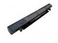 Батарея Asus X450 X452 X550 F550 R409 R510 14.8V 2600mAh