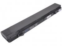 Батарея Dell Studio 1440 1440n 1440z 14z 14zn 11.1V 4400mAh