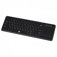 Клавиатура 2E KT100 Wireless Black