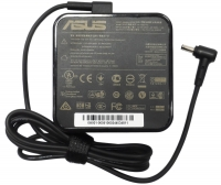 Блок Питания Asus 19V 4.74A 90W 4.5*3.0 pin Boxy Original