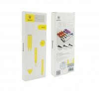 Набор инструментов Baseus для замены батарей на iPhone 7