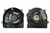 Вентилятор Dell Inspiron 1440 P/N : GC055010VH-A