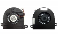 Вентилятор HP EliteBook 6930P 8530P 8530W Original 4pin