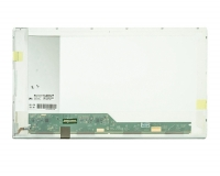 "Дисплей 17.3"" LG LP173WD1-TLG1 (LED,1600*900,40pin,Left) - Уценка"