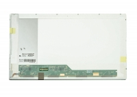 "Дисплей 17.3"" LG LP173WD1-TLF1 (LED,1600*900,40pin,Left,Matte) - Уценка"