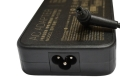 Блок Питания Asus 19V 6.32A 120W 5.5*2.5 Slim