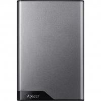 Внешний HDD Apacer AC632 2TB USB 3.1 Gray