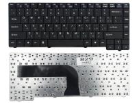 Клавиатура для ноутбука Asus A9 A9Rp A9T X50 X50C X50M X50N X50RL X50Sr X51 X51RL Z94 Z94G Z94Rp Z94L черная