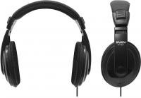 Наушники Sven AP-860V Black