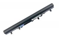 Оригинальная батарея Acer Aspire V5-431 V5-471 V5-531 V5-571 S3-471 14.8V 2500mAh