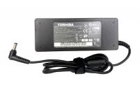 Блок питания Toshiba 19V 4.74A 90W 5.5*2.5