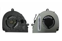 Вентилятор Acer Aspire 5750 5755 5350 5755G V3-571G E1-531 E1-571 Gateway NV57H NV55S Original 3 pin