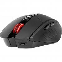 Мышь A4Tech R70 Bloody Wireless Black