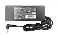 Блок питания Toshiba 19V 3.95A 75W 5.5*2.5