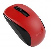Мышь Genius NX-7005 Wireless Red