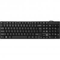 Клавиатура Defender Accent SB-720 Black