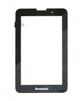 Сенсор для Lenovo IdeaTab A5000