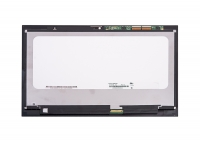 "Дисплей 11.6"" ChiMei Innolux N116HSE-EJ1 with Touch Panel for Acer S7 (Slim LED,1920*1080,30pin eDP)"