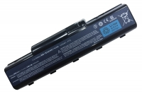 Батарея для ноутбука Acer Aspire 4732 5532 7715 eMachines D525 E627 G525 Gateway NV52 11.1V 4400mAh