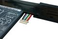 Батарея Acer Aspire S3-331 S3-371 S3-391 S3-951 11.1V 3280mAh