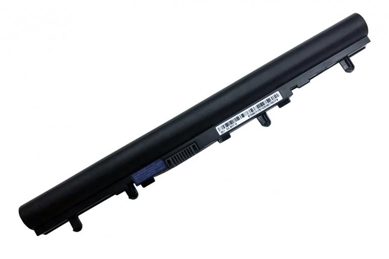 Батарея Acer Aspire V5-431 V5-471 V5-531 V5-571 S3-471 14.8V 2500mAh