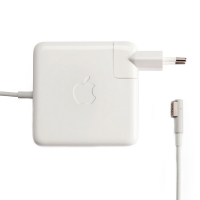 Блок Питания Apple MagSafe Power 16.5V 3.65A 60W