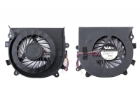 Вентилятор Sony VGN-EB P/N : UDQFRZH14CF0