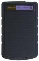 Внешний HDD Transcend StoreJet 1TB USB3.0 Black/Purple
