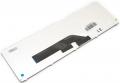 Клавиатура для ноутбука Asus K50 K50AB K50C K60 N50 G70 K50IJ P50IJ X5DIJ черная