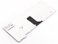 Клавиатура для ноутбука Acer Aspire 2000 2010 2020 Extensa 2350 TravelMate 290 291 292 2350 3950 4050 черная