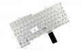 Клавиатура для ноутбука Dell Inspiron 1501 6400 9400 630M 640M E1405 E1505 E1705 M1710  XPS M140 черная