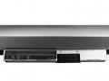 Батарея Elements MAX для HP Probook 430 G3 440 G3 14.8V 2600mAh черная/серая
