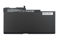 Батарея Elements PRO для HP EliteBook 740 745 750 755 G1 G2, 840 850 845 G1 G2, ZBook 14 G2 11.1V 4500mAh