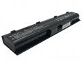 Батарея Elements PRO для HP Probook 4730s 4740s 14.4V 4400mAh