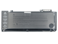 Батарея Apple MacBook Pro 13 A1278 (2009) 10.95V 5800mAh