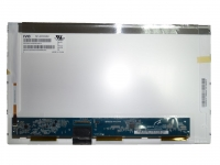 "Дисплей 14.0"" IVO M140NWR2 (LED,1366*768,40pin,Left)"