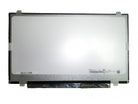 "Дисплей 14.0"" ChiMei Innolux N140FGE-L32 (Slim LED,1600*900,40pin)"