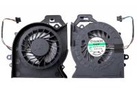 Вентилятор HP Pavilion DV6-6000 DV7-6000 4pin Original