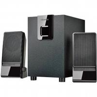 Акустика Microlab M100 Black
