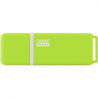 USB накопитель Goodram UMO2 32GB Green