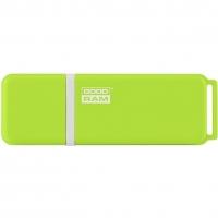 USB накопитель Goodram UMO2 32GB Green