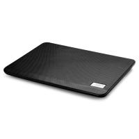 Подставка для ноутбука Deepcool N17