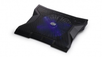 Подставка для ноутбука Cooler Master NotePal XL