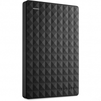 Внешний HDD Seagate Expansion Portable 2TB USB 3.0 Black