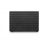 Внешний HDD Seagate Expansion Portable 4TB 3.5 USB 3.0 Black