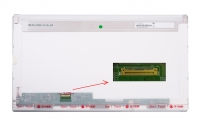 "Дисплей 17.3"" ChiMei Innolux N173FGE-E23 (LED,1600*900,30pin,Left,eDP)"