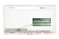 "Дисплей 17.3"" ChiMei Innolux N173FGE-L23 (LED,1600*900,40pin,Left) - Уценка"
