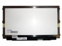 "Дисплей 13.3"" LG LP133WD2-SLB1 (Slim LED,1600*900,40pin,Matte)"