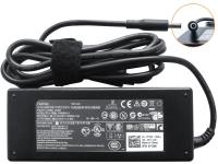 Блок питания для ноутбука Dell 19.5V 4.62A 90W 4.5*3.0 pin